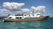 Fins Attached Acquires Research Expedition Vessel