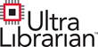 Ultra Librarian Desktop Software Gets Advanced PDF Scraping Capabilities From Existing EMA Technologies