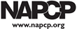 NAPCP Announces that its 2017-2018 Partner Sponsorship Opportunities are Now Open