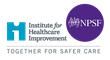 IHI/NPSF Project Seeks to Improve the Assessment and Management of Acute Pain