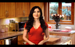 Rosa's Kitchen - Creator and Actress Celeste Thorson