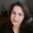Dr. Samina Ahmad, Founder & CEO/President/Co-Founder & CEO