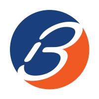 Bricata network intrusion detection and prevention