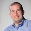 Randy Fallis Bricata VP of sales and customer strategy