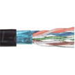 L-com Releases Outdoor-Rated Category 6a, 6 and 5e Bulk Cable for Harsh Environments