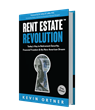 In its 10th Anniversary, Renters Warehouse Reveals a Cornerstone Book for the Masses - Rent Estate™ Revolution