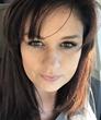 Lynn MacDonald, Owner/Lead Investigator