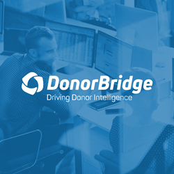 BECK Digital Launches Transformative Process Analytics Software to Empower Nonprofits