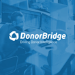 BECK Digital Launches DonorBridge - a Transformative Analytics Software to Entirely Change Nonprofit Operations