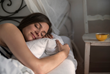 Sleep better, Feel better: Amica Shares 5 Tips for Sleep Awareness Week