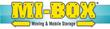 MI-BOX Now Offering Service in San Diego, CA
