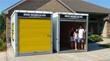 MI-BOX Mobile Storage Containers