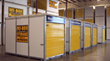 MI-BOX Self Storage Containers