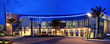 Florida Hospital Wesley Chapel