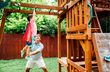 Play Safely: Amica Shares 9 Tips for National Playground Safety Week