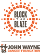 Block the Blaze Program Offers Tips on Sun Safety and Self-Screening for Skin Cancer Awareness Month