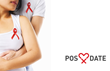 POS Date Is Breaking Down The Barriers Of Discrimination For HIV Singles