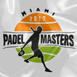 Michael Squellati of Oppenheimer and Co. Announces Sponsorship of the 2017 Miami Padel Masters