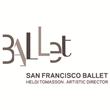 San Francisco Ballet Selects Cibo as Brand Experience Partner for 2018 Season
