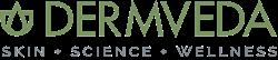 Dermveda Logo