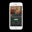 MemberTab - Smartphone Ordering & Loyalty
