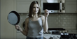 Green Point Creative Recreates Classic Anti-Drug PSA With Actress Rachael Leigh Cook