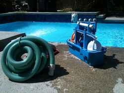 Pool Cleaning Services Atlanta