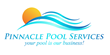Pool Service & Inspections Atlanta