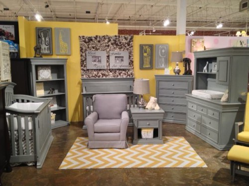 Georgia Baby Kids Furniture Store Announces New Mother S Day Sale