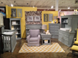 Georgia Baby & Kids® Furniture Store Announces New Mother's Day Sale