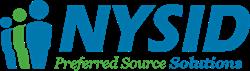 NYSID logo