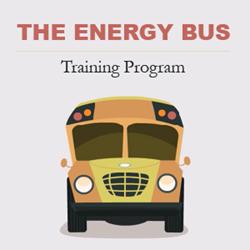 The Energy Bus Training Program