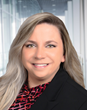 Melissa Hubbard Joins Anderson & Vreeland as CRM / Marketing Coordinator.