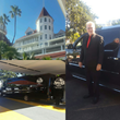 MIB Transportation Public Temecula Wine Tours