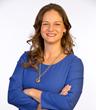 CEO World Awards Names Nashvillian Tina Hodges a Top Female CEO for 2017