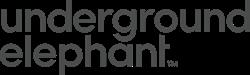 Underground Elephant logo