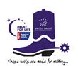 Avitus Group Launches 2017 Relay for Life Online Auction May 3-8; Aims to Raise $7500 for the American Cancer Society via Mother's & Father's Day-Themed Auction