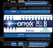 Onyxx® Xm 34io BACnet®