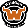 WildCow Launches New Online Store for Fans of Color