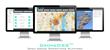 Drone Operations Platform