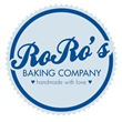 RoRo's Baking Company to be featured on Good Morning America Deals & Steals on Wheels May 5, 2017