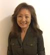 EpiCenter Welcomes Epicor Consultant Kristine Lim