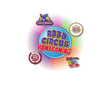 Ringling Bros. and Barnum & Bailey Performers & Employees Invited to Baraboo, Wisconsin For Circus Homecoming July 21-23, 2017