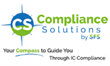 SFS Compliance Solutions certified as a Minority Business Enterprise