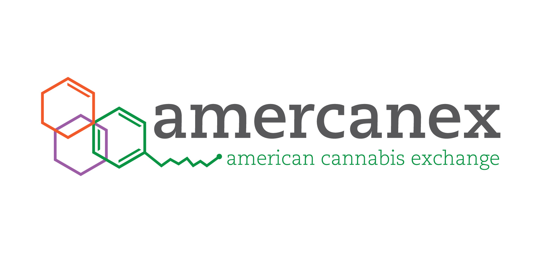 Amercanex appoints steven ferrara as new chief compliance officer - Compliance officer canada ...