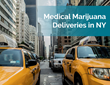 Recent Updates to the New York Medical Marijuana Program