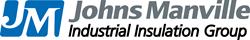 JM Industrial Insulation