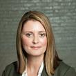 JoAnna Foyle, OpenSlate COO