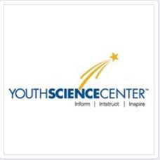Youth Science Center, Hacienda Heights, California