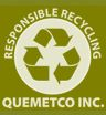 Quemetco City of Industry, California Facility